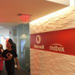 Redbox cover photo