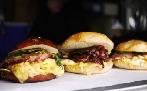 egg-Sandwiches-700x467
