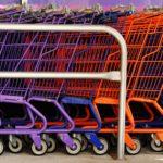 Colourful_shopping_carts