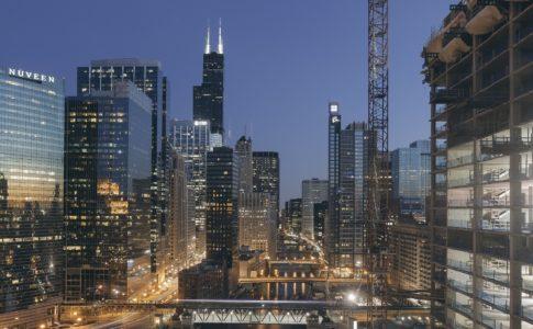 chicago-796121_1920